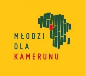 Młodzi dla Kamerunu