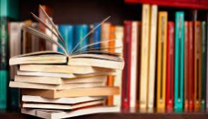 Wiadomości biblioteczne